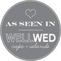 Well-wed-Logo